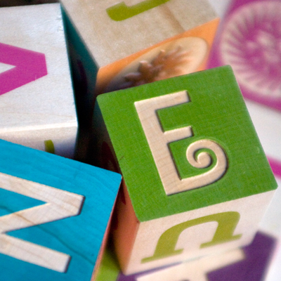 letter blocks alphabet. -alphabet-locks-letter-e